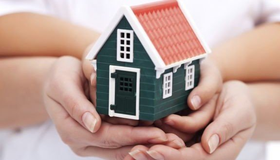 Protecting Your Mortgage