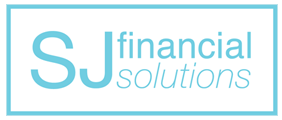 SJ Financial Solutions