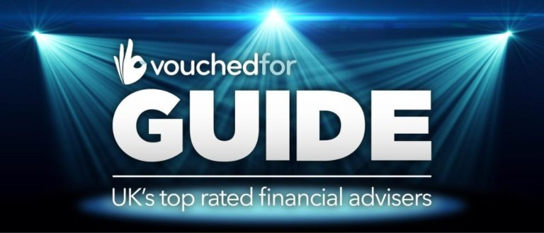 Image of Vouched For Guide