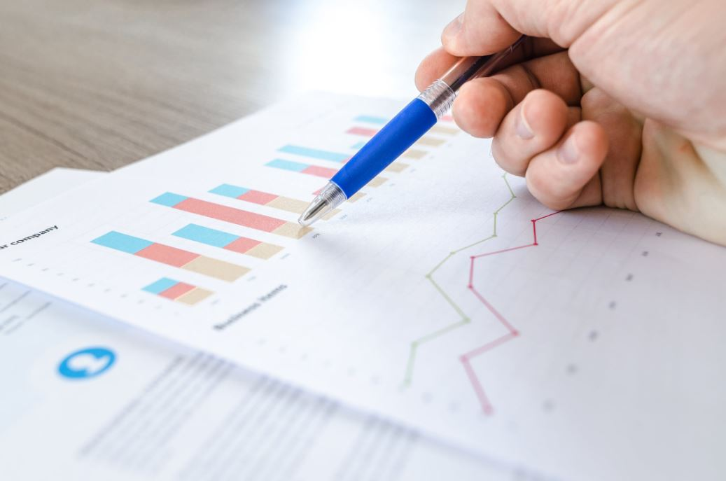 Asset Finance Pricing Expected To Rise